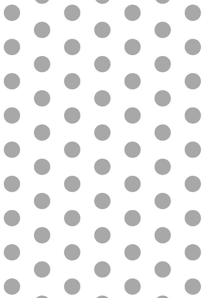 Low Density Positive Dot Printing