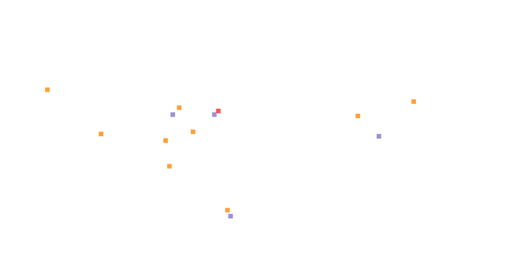 mapa-de-birdair