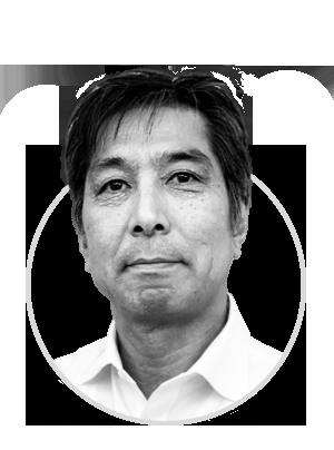 AKIHIRO-NOGUCHI (1)