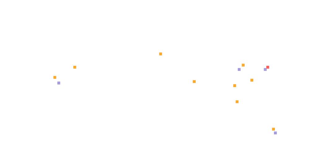 mapa-de-america