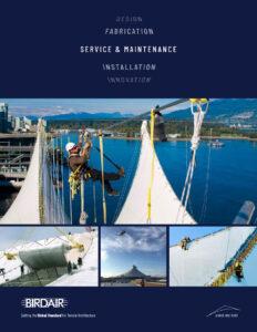 Birdair Service Brochure_web_1